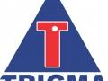 trigma-logo1