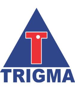 trigma logo1