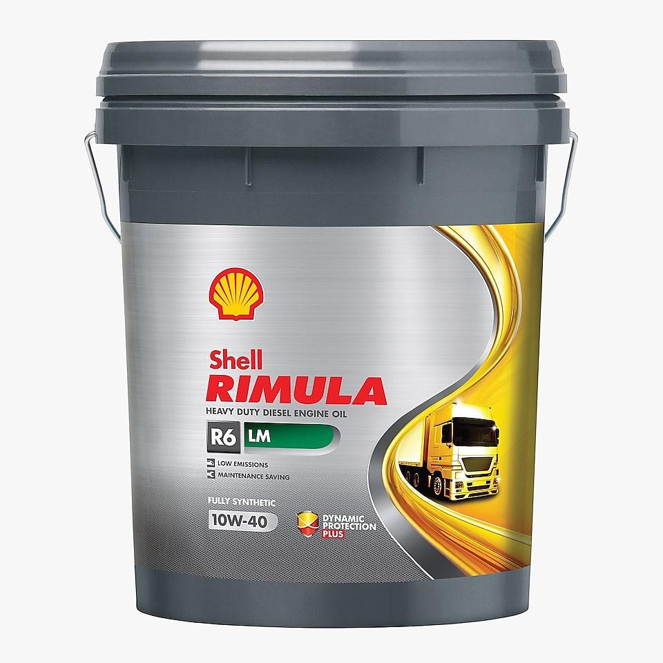 rimula-htl-r6-lm-10w-40