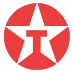 CHEVRON – TEXACO