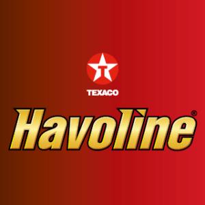 TEXACO Havoline – Odabir ulja i ostalih tečnosti