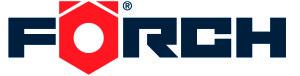 Foerch_logo